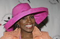 Sheryl Lee Ralph at the Second Annual