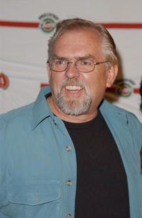 John Ratzenberger at the 1st Annual