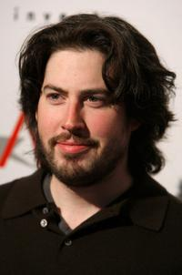 Jason Reitman at the 8th Annual AFI Awards.