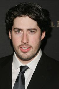 Jason Reitman at the 2006 National Board Of Review Awards Gala.