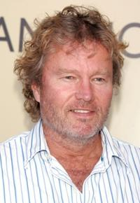 John Savage at the 3rd Annual British Academy of Film and Television Art/Los Angeles Tea Party.