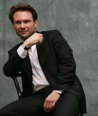Christian Slater at the photocall of