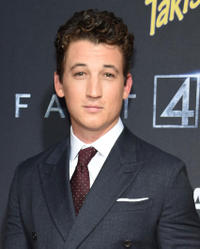 Check out the cast of the New York premiere of 'Fantastic Four'