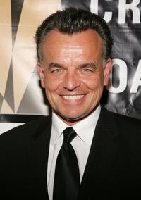 Ray Wise at the Reel Lounge Gala Benefit for The Creative Coalition.