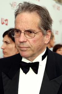 Tony Bill at the 34th AFI Life Achievement Award tribute to Sir Sean Connery.
