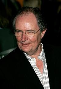 Jim Broadbent at the tenth annual British Independent Film Awards.