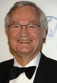 Roger Corman at the 2006 Producers Guild awards.