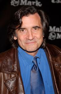 Griffin Dunne at the Creative Coalition Spotlight Awards Gala.