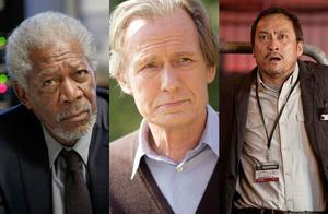 News Briefs: More 'Doctor Strange' Casting Rumors; New  'Blackhat' Trailer