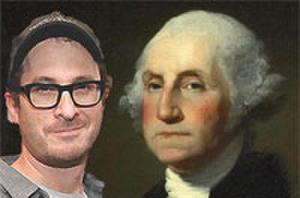 Darren Aronofsky Takes on George Washington, 'Drive' Director Plans 'Maniac Cop' Prequel