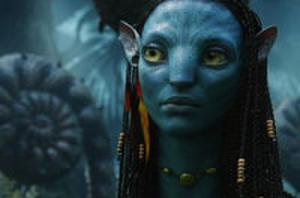 Producer Jon Landau Says 'Avatar' Sequels are Still Four Years Away
