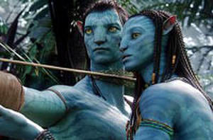 New 'Avatar' Special Edition DVD to Include 16 Minutes of New Footage