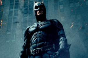 Batman Rumor: Are Christian Bale and Christopher Nolan Coming Back for Justice League of America?