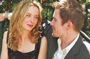 Rumor: 'Before Sunset' Follow-Up Currently Filming in Greece