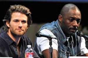 Mark Neveldine Says 'Crank 3' Will Happen, Wants Idris Elba, The Rock to Join Statham