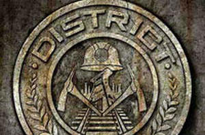 Quiz: In Which 'Hunger Games' District Do You Belong?
