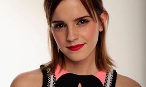 Family Focus: Emma Watson Turns Down 'Cinderella,' Disney Re-imagines 'Beauty and the Beast,' Spielberg Talks 'Tintin'
