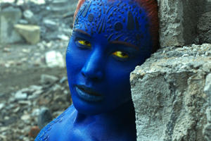 News Briefs: 'X-Men' Director Bryan Singer Suggests Possible Mystique Spin-off