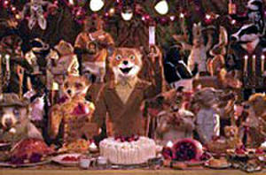 Are You in L.A.? Do You Love Wes Anderson? Win Premiere Tix to 'Fantastic Mr. Fox'
