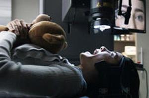 New on DVD: 'Final Destination 5,' 'Apollo 18'