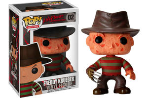 Gifts for Horror-Movie Fans
