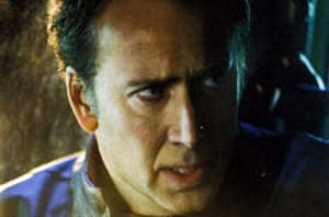 First Look: Nicolas Cage and Idris Elba in 'Ghost Rider: Spirit of Vengeance'