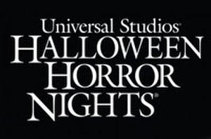 Fandango Fan Discount: Get Tickets to Halloween Horror Nights This Sunday