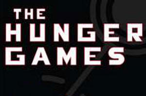 Scoop This: Hunger Games, Superman and Taken 2