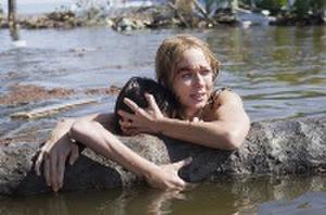 One Big Scene: A Mother's Love Versus Mother Nature in 'The Impossible'