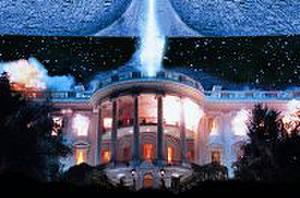 'Independence Day' Sequel Confirmed, but Which Stars Won't Be Back?