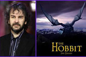 Hold Up! Peter Jackson Still Not Directing 'The Hobbit'?