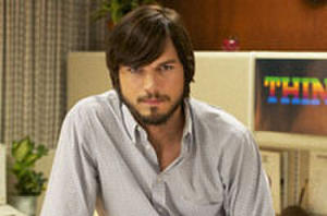 Steve Jobs Biopic 'jOBS' Starring Ashton Kutcher Gets Release Date