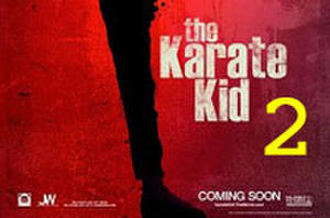 Yes, There Will Be a Karate Kid Sequel