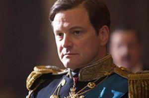 Screen Actors Guild (SAG) and Directors Guild (DGA) Pick 'The King's Speech' Over 'The Social Network'