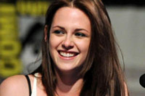 Comic-Con 2011 Recap: The Winners and Losers of Hall H