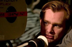 Director's Guild Nominations Honor David Fincher, Christopher Nolan and More