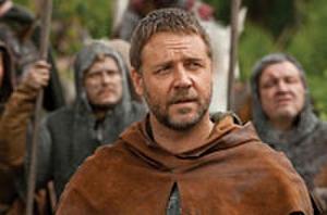 Darren Aronofsky's 'Noah' Gets Green Light, Russell Crowe Confirmed As Lead