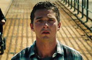 Shia LaBeouf Says 'No' To More 'Transformers' Movies; Reboot Possible