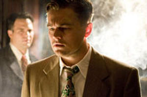 New on DVD: 'Shutter Island,' 'From Paris With Love'