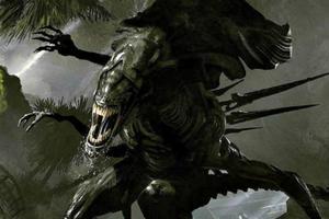 News Briefs: 'Alien 5' Is on Hold; 'Bad Santa 2' Arriving Next Holiday Season