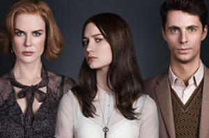 Sleepers to See: Mia Wasikowska, Matthew Goode Star in One of the Best Movies of Early 2013 - 'Stoker'