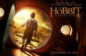 Morning Must-Read: 'The Hobbit' Frame Games, Reese Witherspoon Grows a 'Beard' and 'Hunger Games' Finds Its Brutus