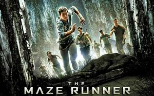 How 'The Maze Runner' Will Change the Way We Watch Movies