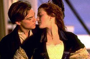 'Titanic 3D' Due in March 2012 - Will You See It?