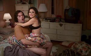 10 Raunchy, NSFW Movie Clips to Prep You for 'The To Do List'