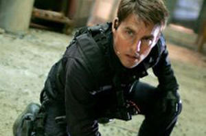 Friday Conversation: Should 'Mission: Impossible 4' Be a Complete Reboot?