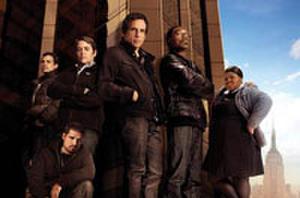 Trailer and Poster for 'Tower Heist' Starring Ben Stiller, Eddie Murphy Arrives