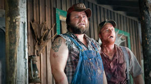 Yeehawesome! 'Tucker & Dale vs. Evil' Sequel Coming