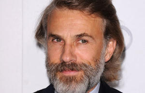 Christoph Waltz May Play Villain in 'Pirates of the Caribbean 5'
