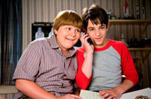 'Wimpy Kid,' 'Timothy Green,' 'ParaNorman' - Why We Love Underdogs